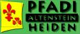 Pfadi Altenstein