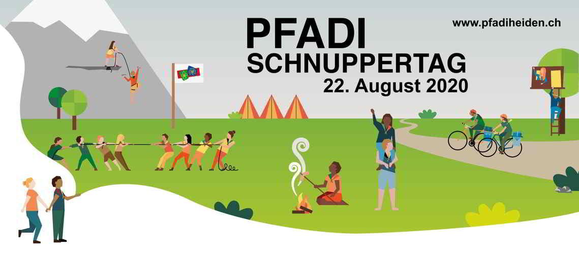 schnuppertag2020_web_header_02